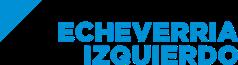 Echeverria Izquierdo