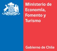 Ministerio de Economía, Fomento y Turismos