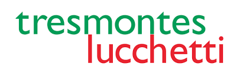 Tresmontes Lucchetti