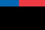 Instituto Nacional de Propiedad Industrial INAPI - Chile