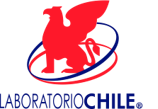 LaboratorioChile