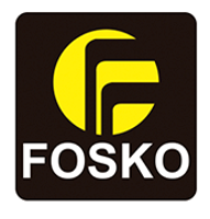 Fosko