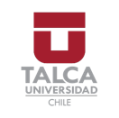 TALCA UNIVERSIDAD DE CHILE