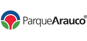 ParqueArauco