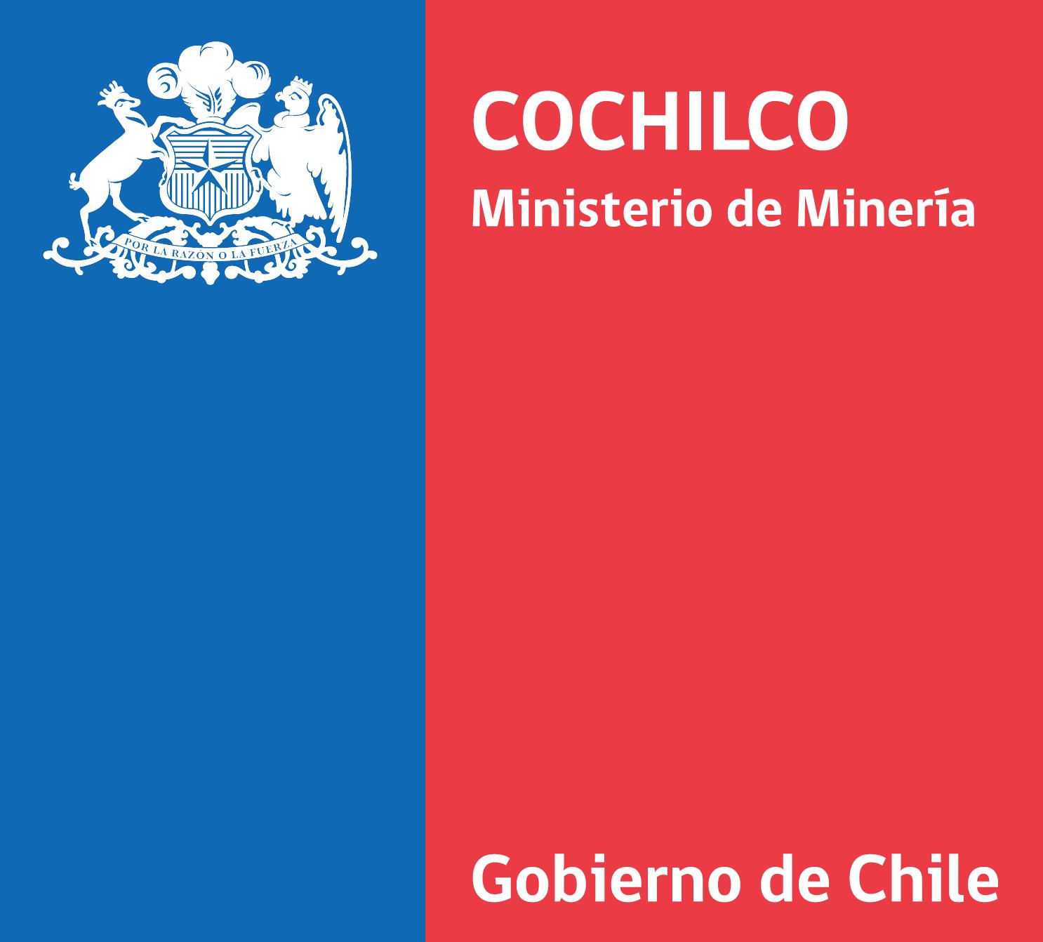 Comisión Chilena del Cobre