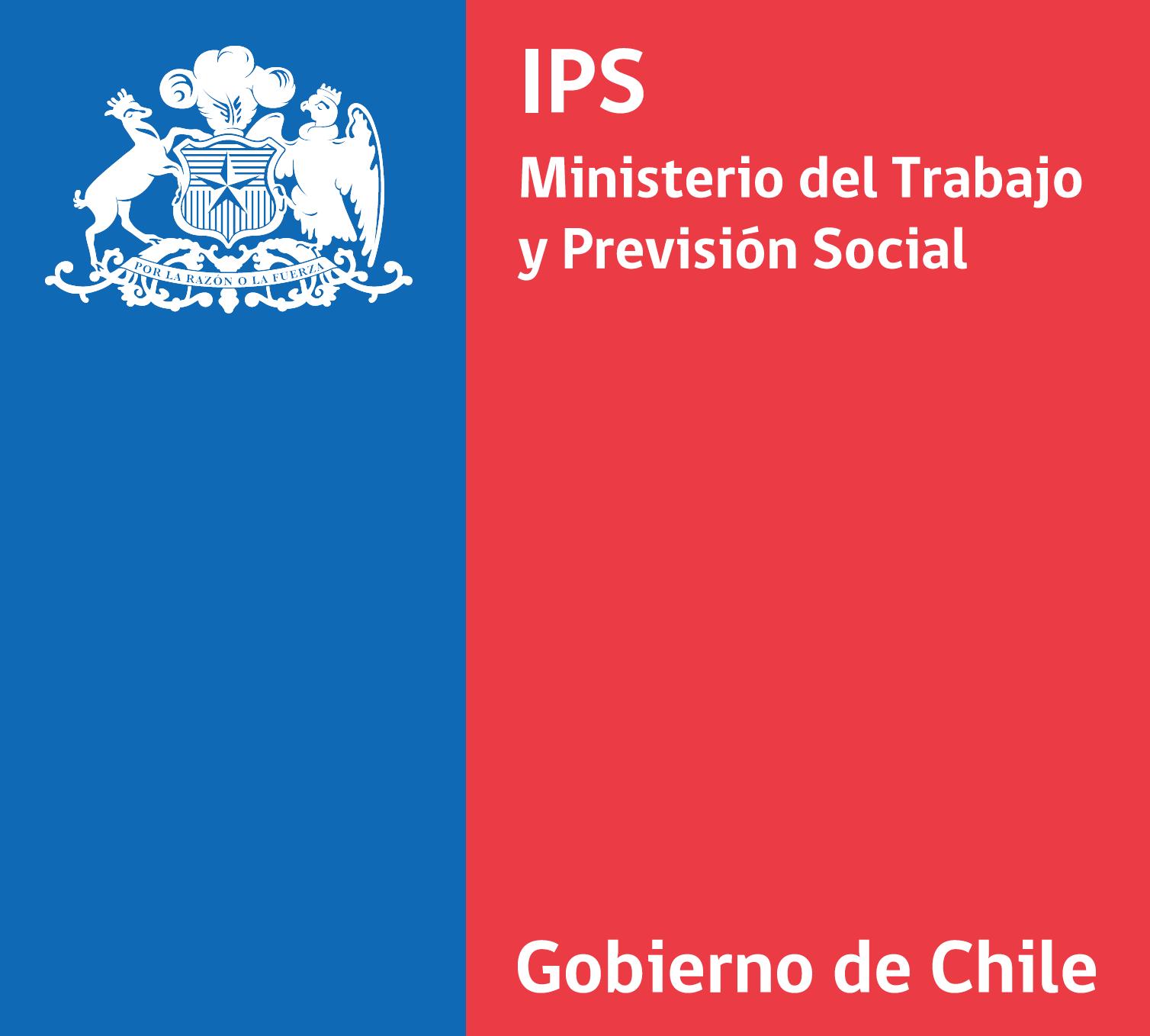IPS Ministerio del Trabajo y Prevención Social