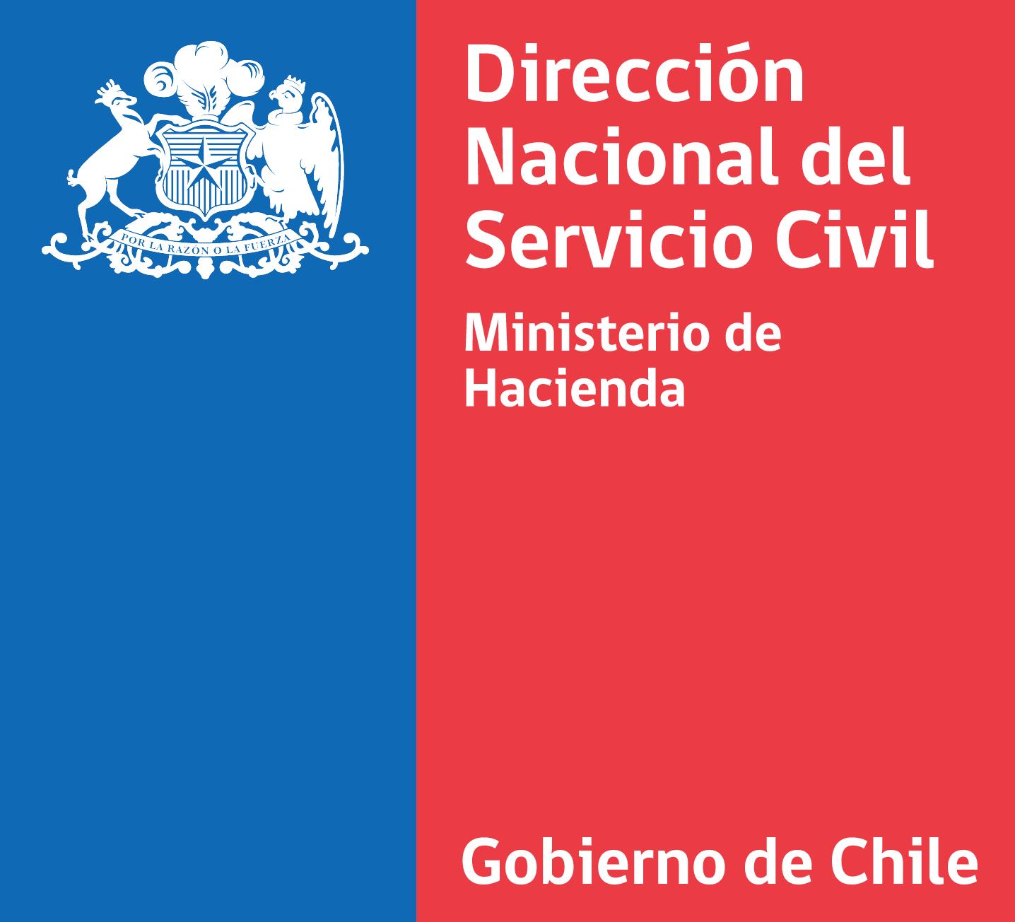 Servicio Civil