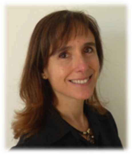 Claudia Nario