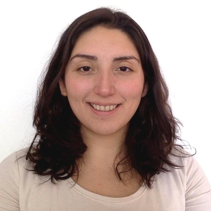 Catalina Cerda